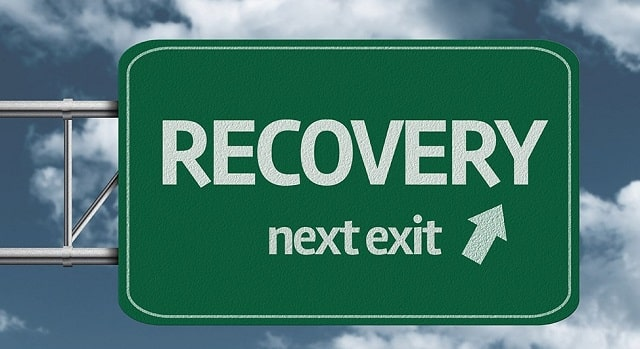best place get help drug addiction london top detox facility sober recovery treatment
