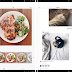 Instagram Arrives On Windows Desktops