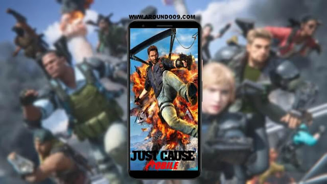 Just Cause mobile download Just Cause mobile download  Just Cause 4 mobile  تحميل لعبة جست كوز 3  Just Cause 3: WingSuit Tour  Télécharger Just Cause 2 PC  Just Cause 3 APK  تحميل لعبة Just Cause 4 للاندرويد
