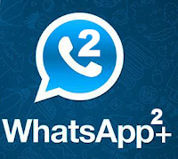 WhatsApp-Plus-2