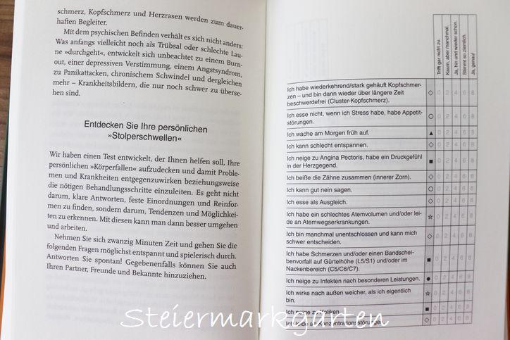 Buchvorstellung-Myoreflextherapie-Steiermarkgarten