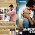 [FILME] Um porto seguro - Safe Haven, 2013.