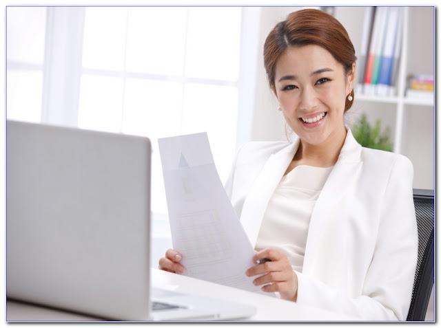 Free ONLINE Korean Language COURSE