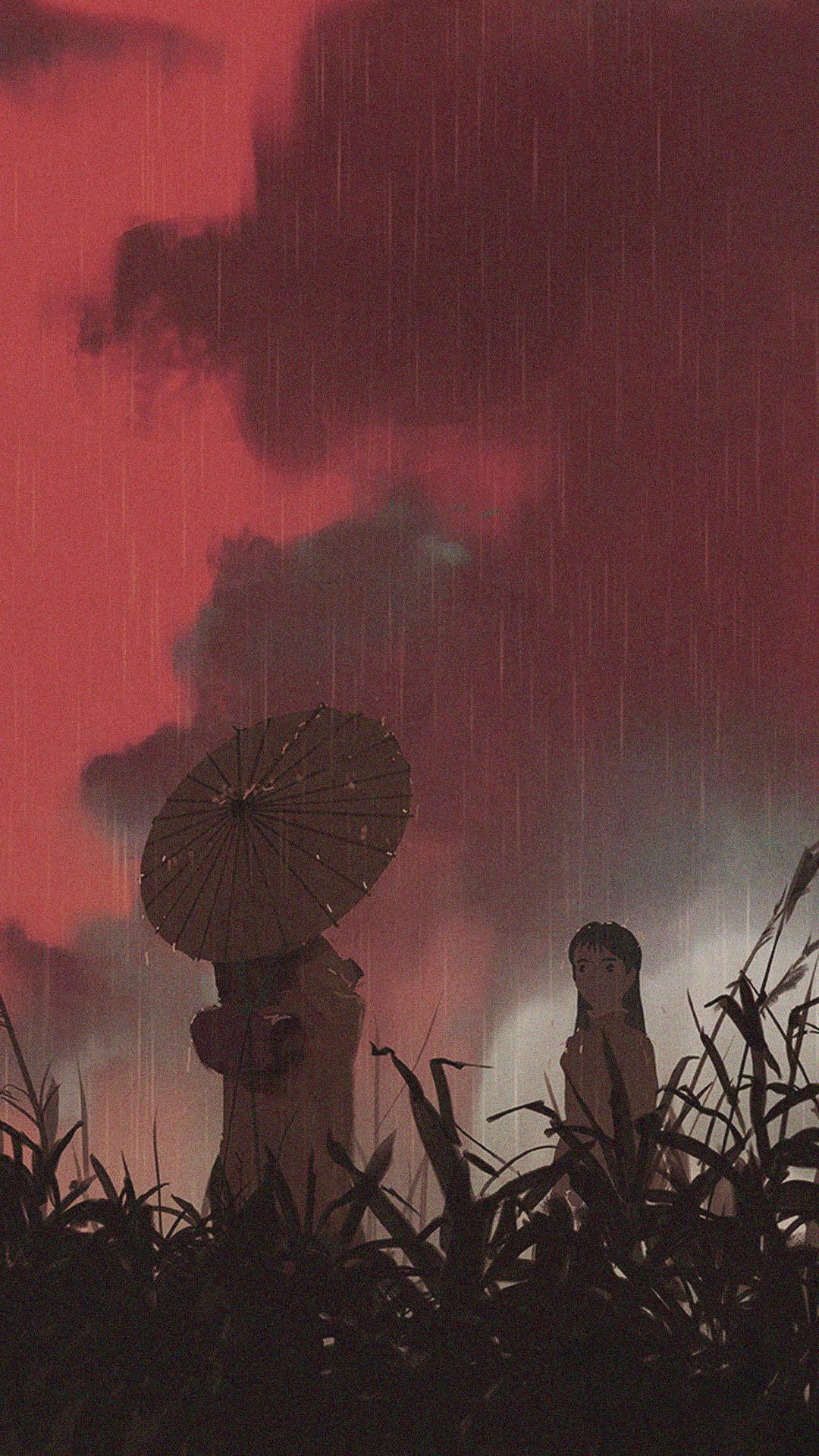 15 Anime Phone Wallpapers Heroscreen Cool Wallpapers