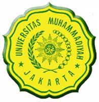S2 Magister Akuntansi Universitas Muhammadiyah Jakarta