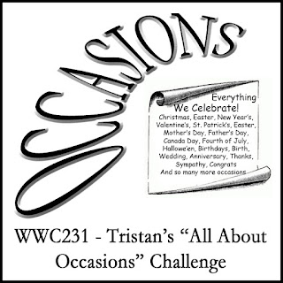 https://watercoolerchallenges.blogspot.com/2019/07/wwc231-tristans-all-about-occasions.html