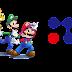 Notícias Nintendo da Semana - 07/10/2019 a 13/10/2019