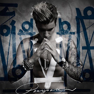 Justin Bieber - Love Yourself (Download)