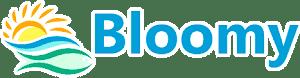 Bloo.my.id