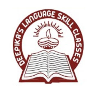English Grammar Classes in Ghatkopar