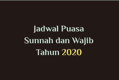 https://www.abusyuja.com/2019/11/jadwal-puasa-tahun-2020-lengkap.html