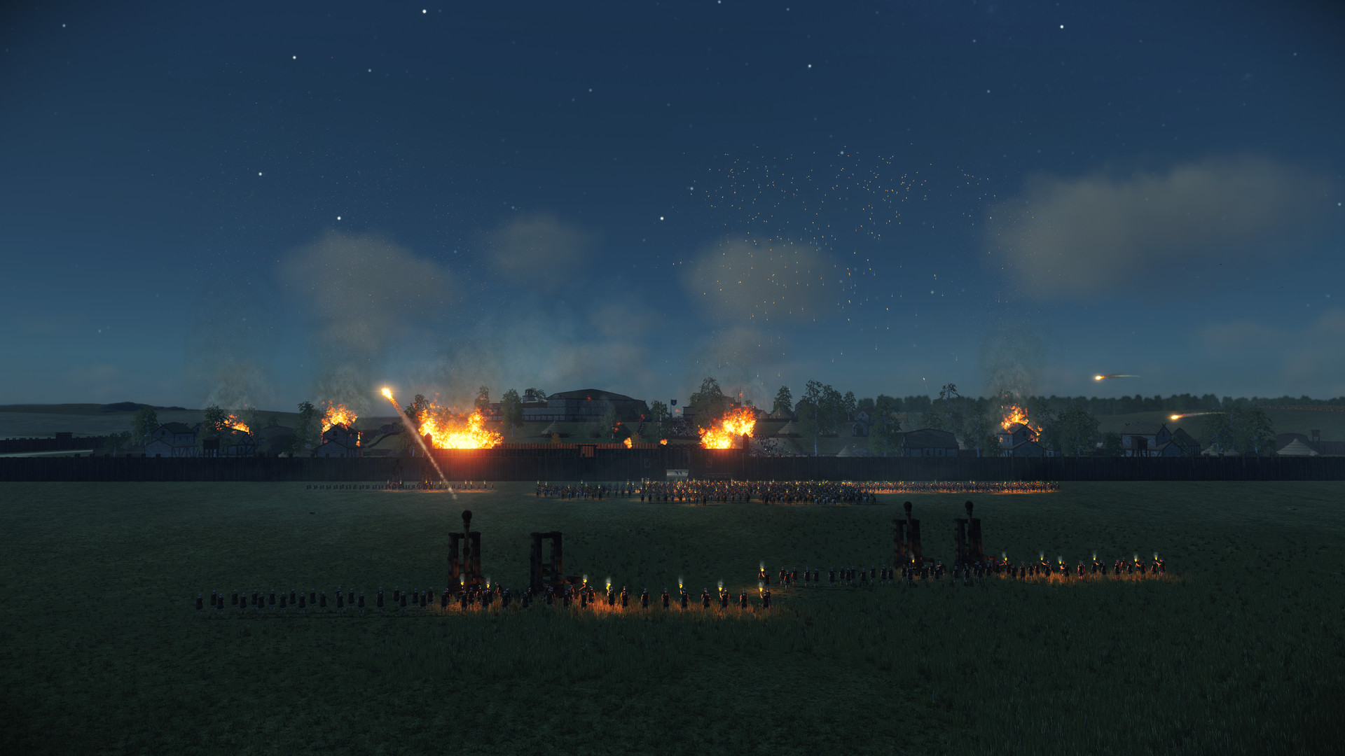 total-war-rome-remastered-pc-screenshot-3