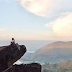 Batu Maroppa, Keindahan Alam Kenegerian Tamba, Dengan Sejarah Batu Hubungan Terlarang Kakak Beradik