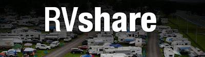 RVshare Named Official Camping Partner of Watkins Glen International
