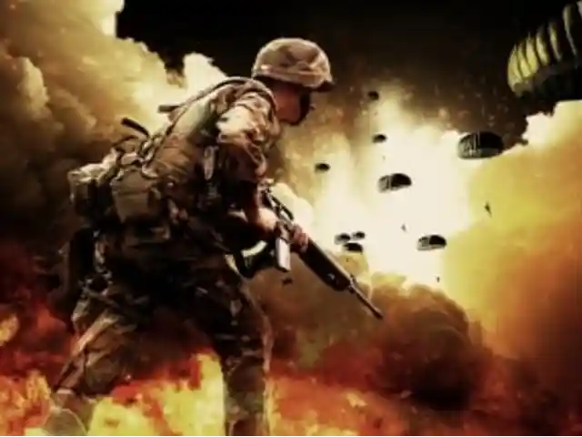 Activision Will Announce More Details About the Call of Duty Game ...