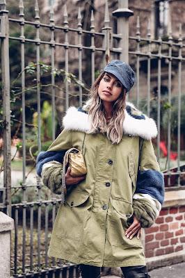 https://thevivaluxury.com/2018/03/milan-fashion-week-missoni-ermanno-scervino-philosophy-lorenzo-serafini/