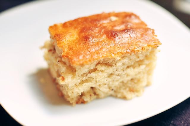 łatwe-i-szybkie-ciasto