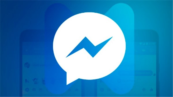 Facebook Messenger adds screen sharing to iPhone and Android