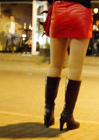 videos prostitutas de lujo chulo de prostitutas