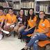 Altinho-PE: Intercambistas falam de suas experiencias vividas fora do Brasil