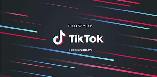 make money on TikTok: