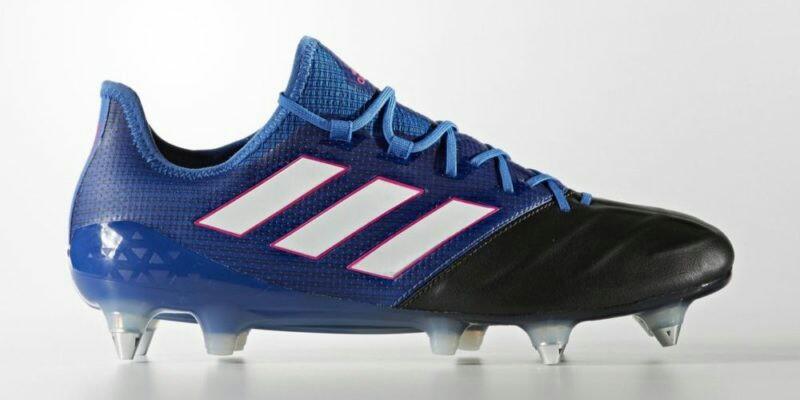 brand new 3ec98 1d217 ... negro blanco azul 144558 nikcvjk 58758 5e87c  best price adidas ace 17  ccbb9 bbf4f