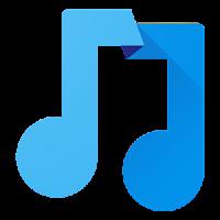 Shuttle+ Music Player PRO Apk