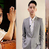 "Zaijan "" Santino"" Jaranilla Admits In Relationship WIth A Non Showbiz Girlfriend"