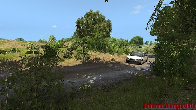 download FREE game BeamNG.drive