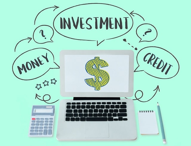 differences between etf and etn investing exchange traded funds versus notes