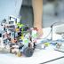Η Cosmote στηρίζει τους νέους και τη ρομποτική του αύριο