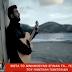 Τραγούδια και συνθήματα στα γενέθλια του Παντελίδη (video)