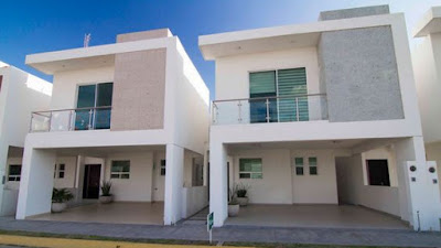 Proyectos de vivienda en Bello Mi Casa Ya y Semilleros de Propietarios