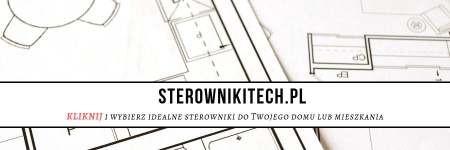 Sterownikitech.pl