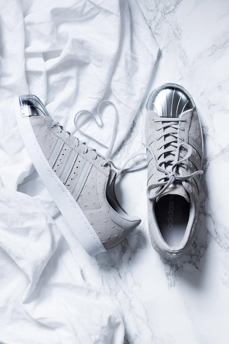 Shoppingtipp, Adidas Superstar 80s, Trends 2017, Sneaker, Little Emma, Fashionblogger_