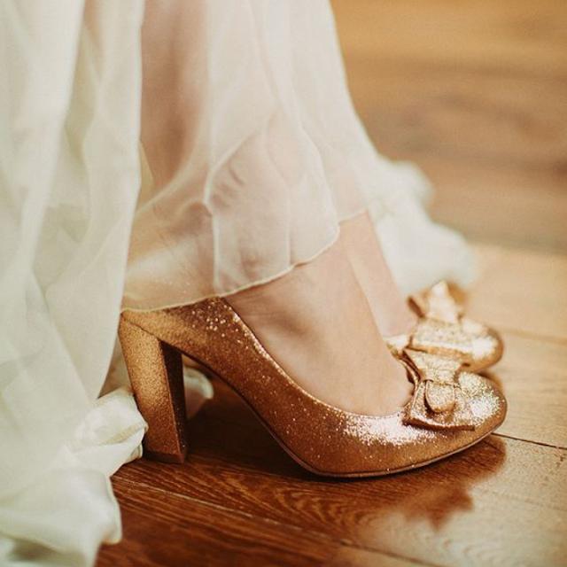 10 accessoires de mariée décalés et tendances www.unjourmonprinceviendra26.com