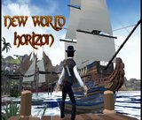 new-world-horizon