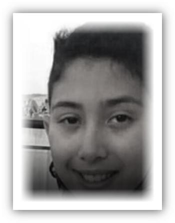 """إيداع قاتل الطفل """"عدنان"""" في الانفرادي بعد احتجاجات نزلاء سجن طنجة"""