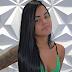 Polícia encontra corpo de jovem morta por traficante no Rio