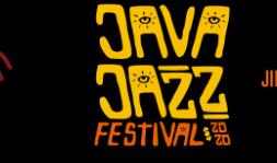 Tips untuk Menonton Konser Java Jazz 2020