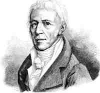 Lamarck's