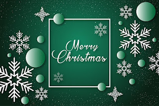 Merry Christmas Images Greetings