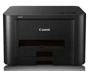 Canon iB4000 ドライバ ダウンロード - Mac, Windows, Linux