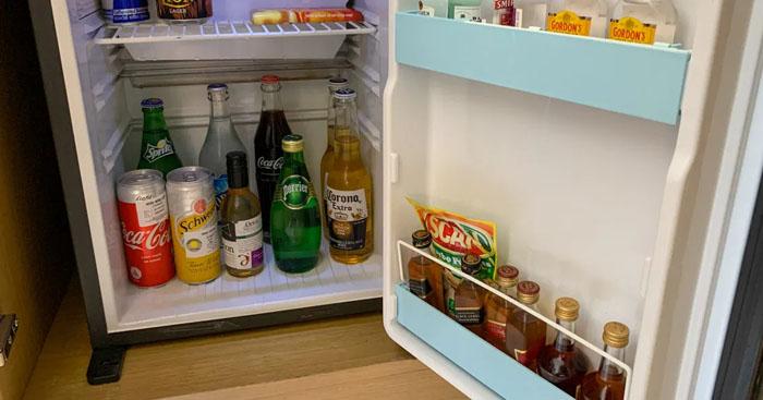 https://inside.gossiplanka.com/2020/08/refrigerator-use-well.html