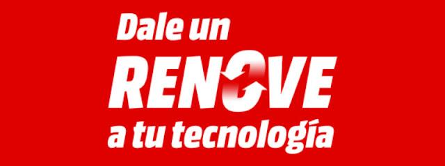 8-nuevos-descuentos-dale-un-renove-media-markt
