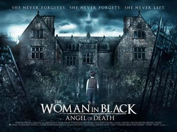 The Woman In Black Full Movie Download In Hindi