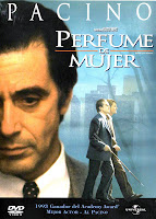 Perfume de mujer (Scent of a Woman)