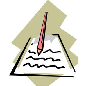 Pengertian dan Contoh Laporan Peristiwa (Kegiatan) serta Cara Menganalisis Laporan dengan Baik dan Benar