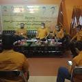 Tim Pemenangan Pusat DPP Hanura Turun Gunung Dukung Calon Kepala Daerah di NTB