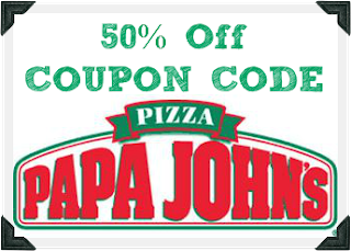papa-johns-promo-codes-may-2013